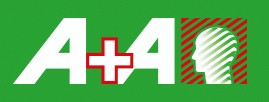 2015德国杜塞尔多夫国际劳保展A+A