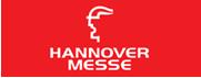 2020年德国汉诺威工业展Hannover Messe