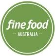 2017澳大利亚食品及酒店用品展