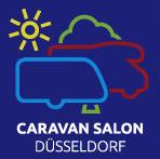 2020年德国杜塞尔多夫国际房车展