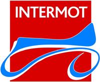 2020年德国科隆摩托车、滑板车及自行车展INTERMOT