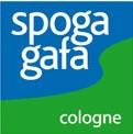 2020德国科隆户外家具及园艺展SPOGA