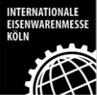 2020德国科隆国际五金博览会