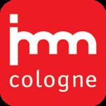 2020德国科隆国际家具展IMM