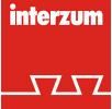 2021德国科隆家具生产、木工及室内装饰展interzum