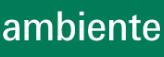 2020年德国法兰克福春季消费品展ambiente