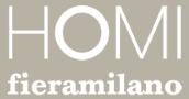 2020年意大利米兰家居及消费品展HOMI