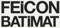 2020年巴西建材展FEICON BATIMAT