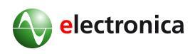2020年德国慕尼黑国际电子元器件展Electronica